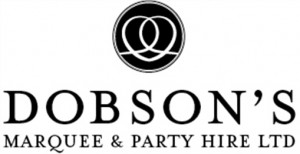 Dobsons