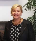 Jenny Dobson