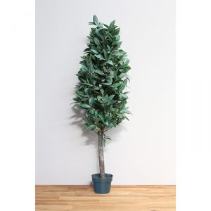 Artificial tree decoration