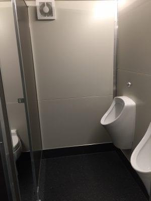 taranaki-hire-toilets-4