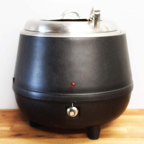Soup Urn