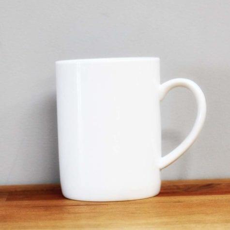 BIA Coffee Mug