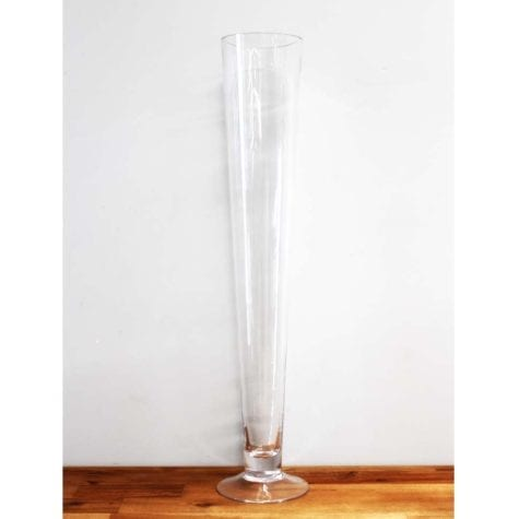 Parfait Vase
