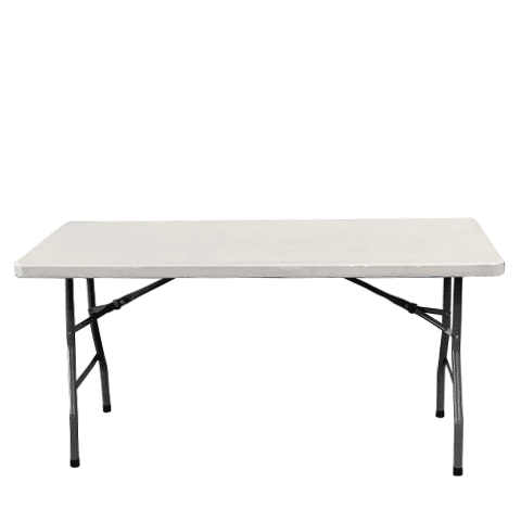1.5 Table