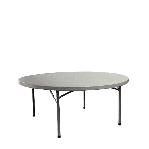 1.8 table