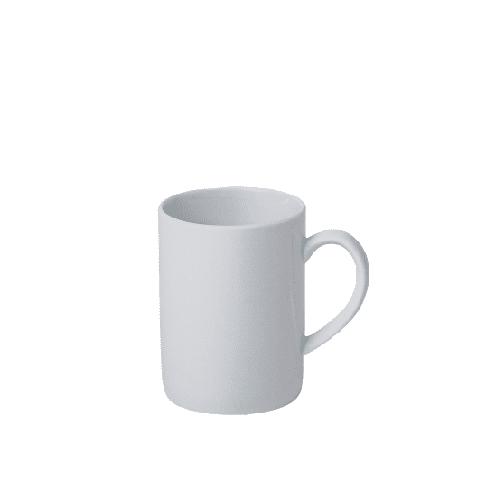 Coffee Mug WS