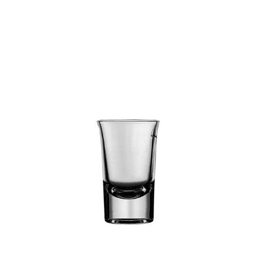Sot Glass WEB