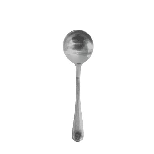 Soup Spoon WEB