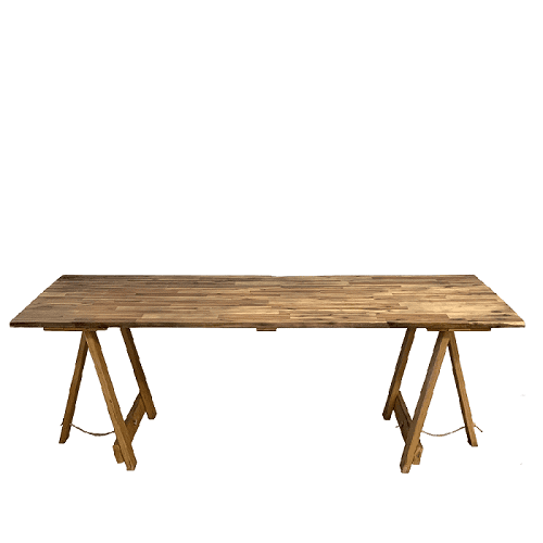 Table_v2_3