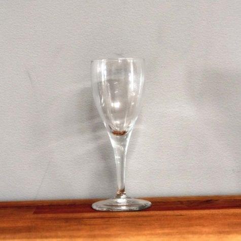 Liqueur Fiore Glass