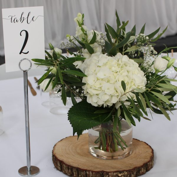 table stand 1