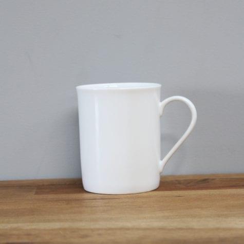 Patra Mug