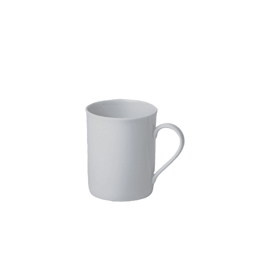Parata Mug WS