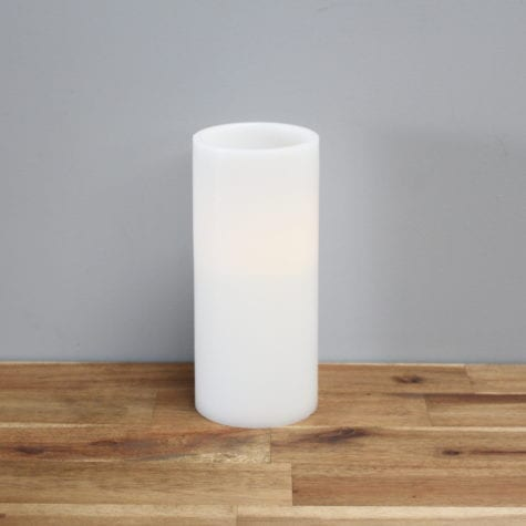 Artifical Candle