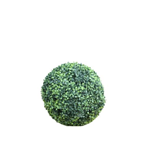 LRG Buxus Ball