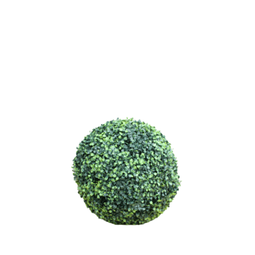 MED Buxus Ball