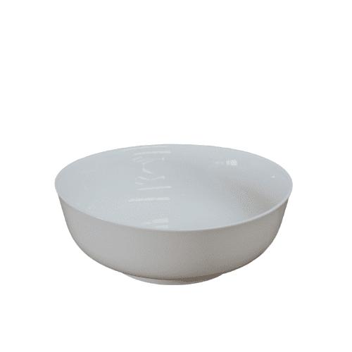 Soup Bowl WS