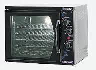 bakbar benchtop oven