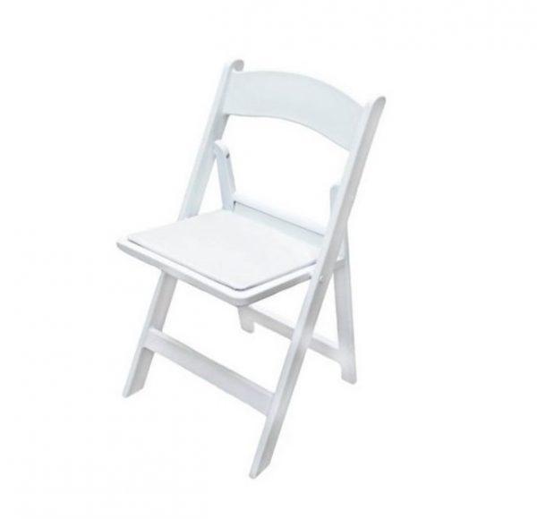 Bella Folding Chair