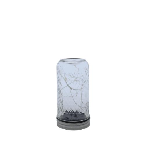 Seedlight Jar