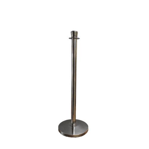 Stanchion Pole