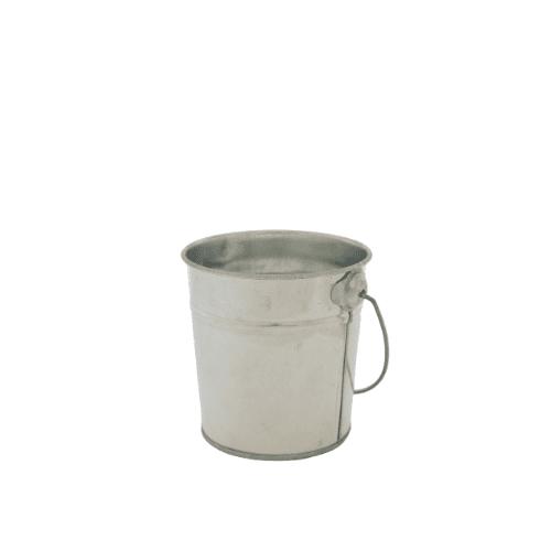 Tin Bucket SML