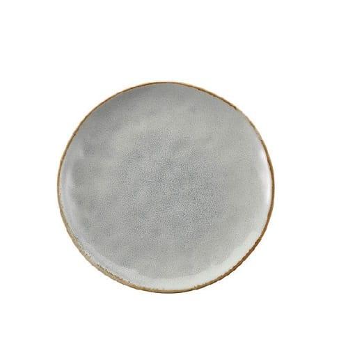 Side Plate Gret 21cm
